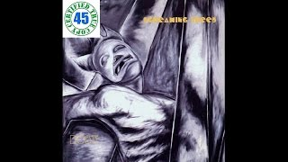 SCREAMING TREES - HALO OF ASHES - Dust (1996) HiDef :: SOTW #65