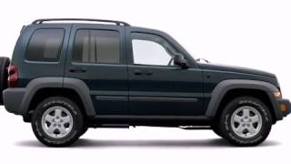 2005 Jeep Liberty Bristol CT 06010