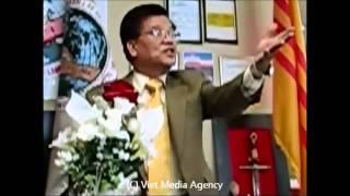 Hài Dương Đại Hải văng miểng cộng đồng Nguyễn Xuân Nghĩa - 1/2