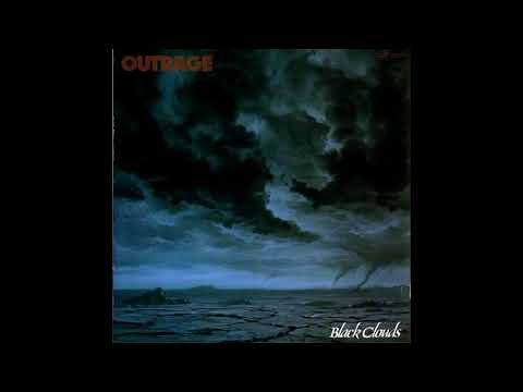 Outrage - Slowly But Surely