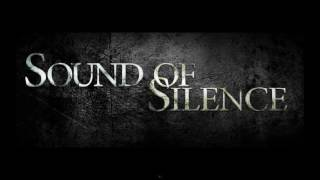 The Sound of Silence - Female Cover Disturbed version