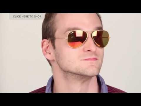 ray-ban-aviator-rb-3025-large-metal- -smartbuyglasses