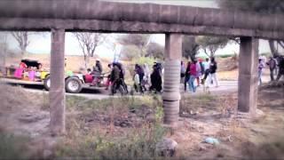 Documental San isidro Labrador