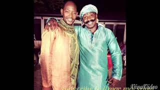 Download Video Umar mai sanyi Alo danja MP3 3GP MP4