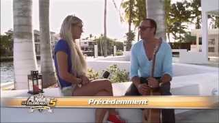 Les Anges 5 - Welcome To Florida - Episode 69