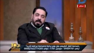 العاشرة مساء| النائب محمود عطية  يدافع عن خصصة الغاز والنائب أحمد طلعت يرد