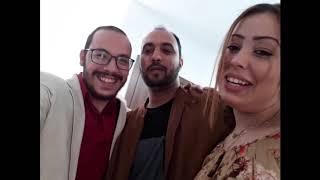 مفاجئة كبيرة 😲😯 في برنامج لالة العروسة 2019 لقاء مشاركي-تازة كندا طنجة و الدار البيضاء- بعد الخروج
