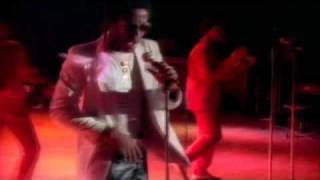 Whodini - Freaks Come Out At Night [Single] - Clean.avi