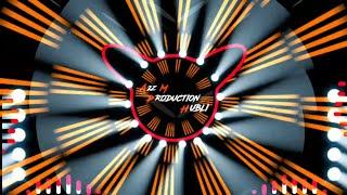 KRISH STANDARDS SOUND HUBLI NEW 2020 TRANCE SONG DJ SHRIJIT SN DJ PRAVEEN PS & A2Z M PRODUCTION HBL