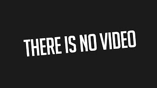 New Android Game ▶️There is No Game!!!(HD Gamepaly)#Android/iOS