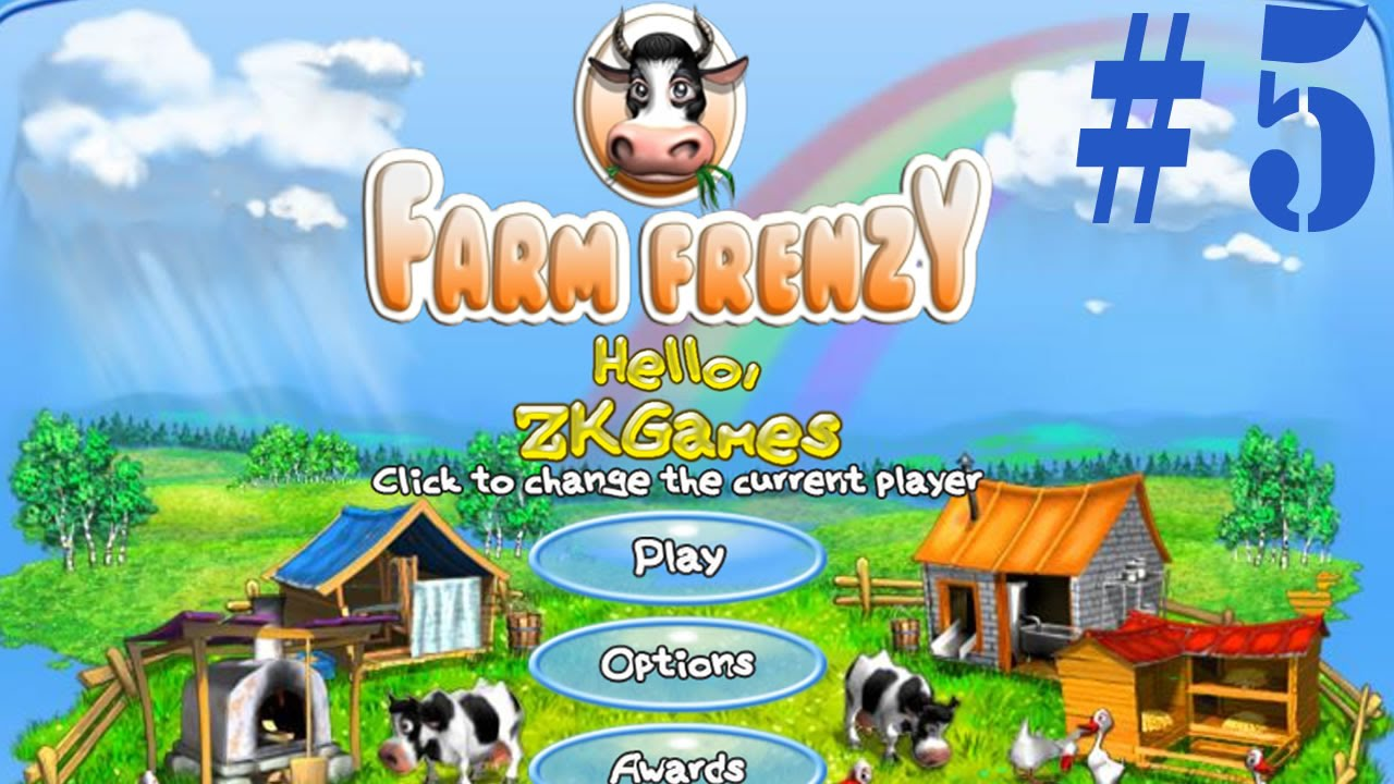 farm frenzy 5 free download full version for pc