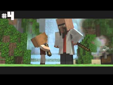 Minecraft Songs March 2014   Best Songs   Awesome Songs 2014!