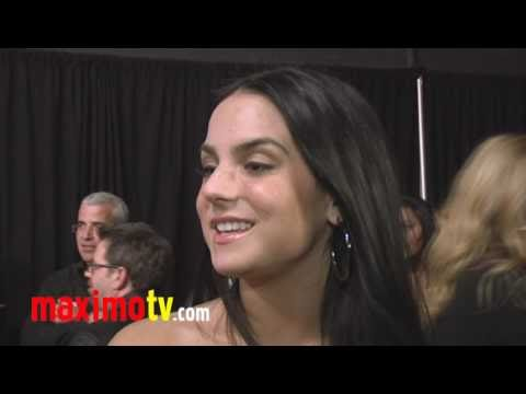 "Joanna ""JOJO"" Levesque on Justin Bieber"