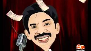 alinthara why this kolevery santhosh pandit song comedy koduvally.flv