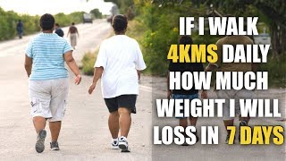 Extreme weight loss canada