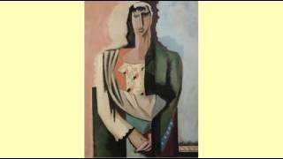 Jovano, Jovanke (Duet Selimova-Želčeski) [Jean Lurçat]