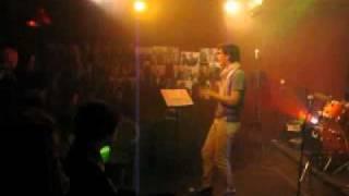 Бахтин Димка - Сколько бы не говорили люди (Марсель cover)