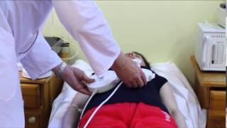 Заболевания желудочно-кишечного тракта (ЕПЗ)