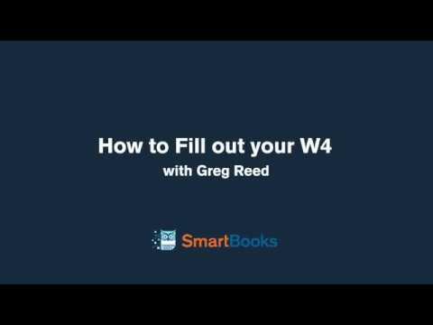 SmartBooks Review