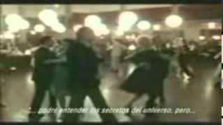 Last Tango In Paris - Suite 04 - Haunting Hall