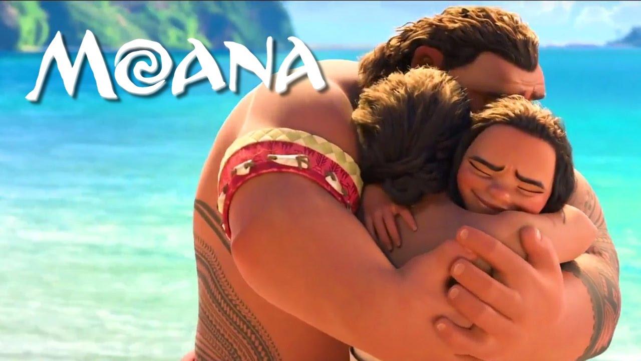 Moana moana returns home youtube for Www the house com returns