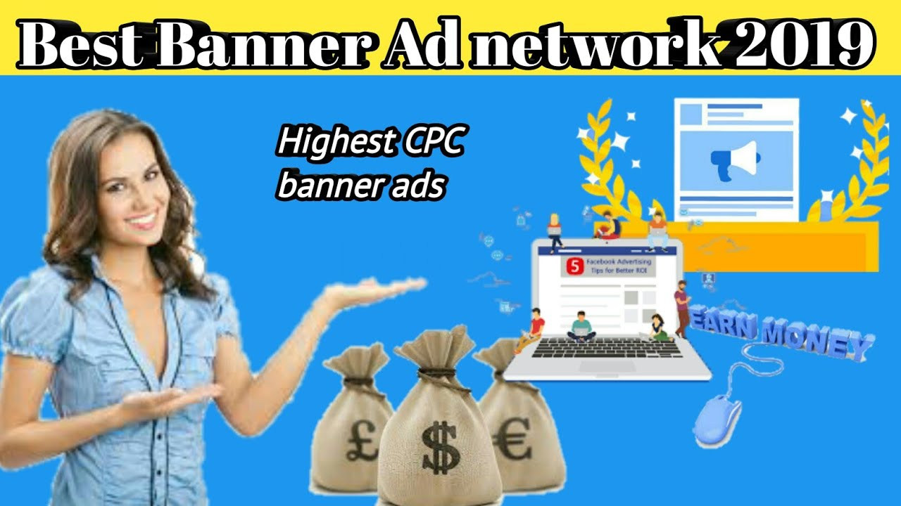 best cpc ad networks for publishers 2019 || ADNow cpc ads network 2019 in  hindi/ urdu