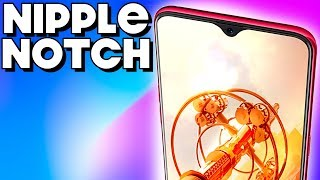 """Oppo F9 PARODY - """"It Charge Good!"""""""
