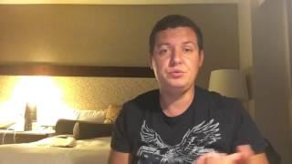 Helix Capital  развод пирамида лохотрон! Вопросы и ответы