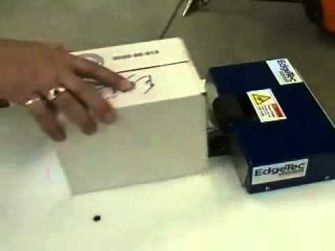 L-Clip Carton Sealer at Packaging Tape Inc