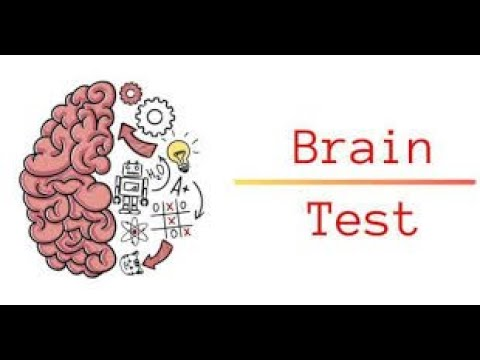 Kunci Jawaban Game Brain Test Level 38