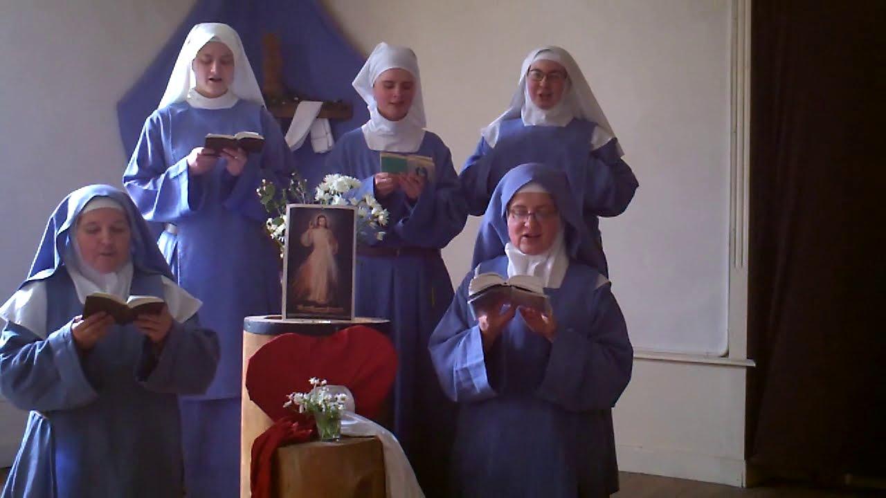 Obe svoju vekonon marinske sestry youtube obe svoju vekonon marinske sestry publicscrutiny Image collections