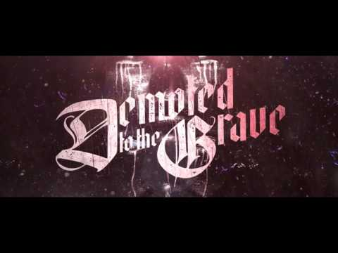 Demoted To The Grave - Demons (DEBUT EP STREAM)