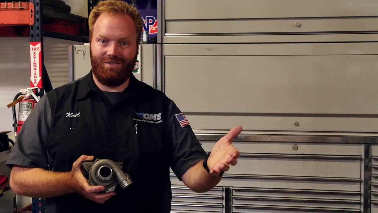 BMW E90 E60 Water pump failure and replacement - YouTube E Water Pump Wiring Diagram on water pump plumbing diagram, black water tank diagram, water pump screw, water pumps product, pump schematic diagram, pacer water pump diagram, water pump solenoid, water pump flow diagram, water pump pressure tank diagram, water pump coil, water pump valve, water pump cable, water pump clutch, lt1 water pump diagram, water pump circuit breaker, water pump motor diagram, water pump hoses diagram, electrical relay 8501 diagram, water pump oil pump, how water pump work diagram,
