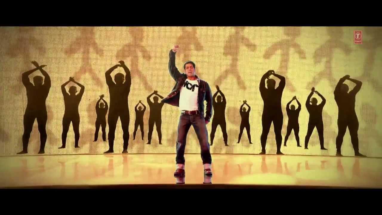 Jai ho song mp3 free download.
