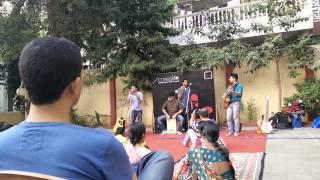 nishit mishra access life performance