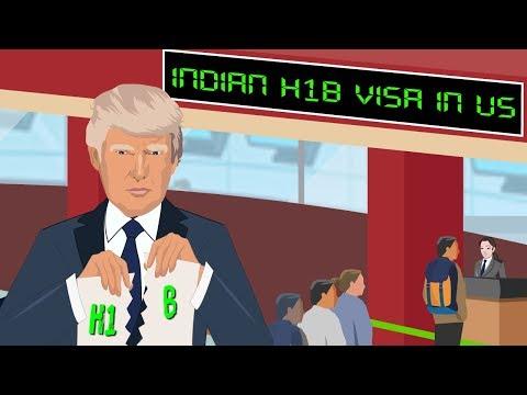 US tightens H-1B