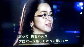 今回も、木曜ドラマ『ラブリラン』に出演している古川雄輝のかっこええ...