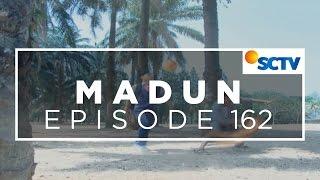 Madun - Episode 162