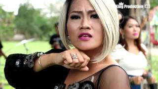 Video Edan Turun -  All Artis - Susy Arzetty Live Gintung Lor Susukan Cirebon download MP3, 3GP, MP4, WEBM, AVI, FLV November 2017
