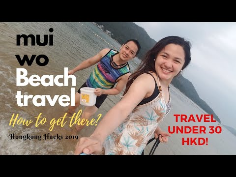 mui-wo-beach-trip-from-hong-kong-hacks
