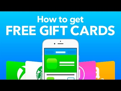 FeaturePoints: Free Gift Cards - Android Apps on Google Play