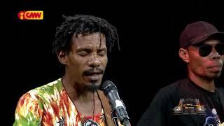 Download lagu Labele Tanis-Versi Bob Marley Cover By Izu And The Spirit,Iha PRO MEMORIA GMNTV