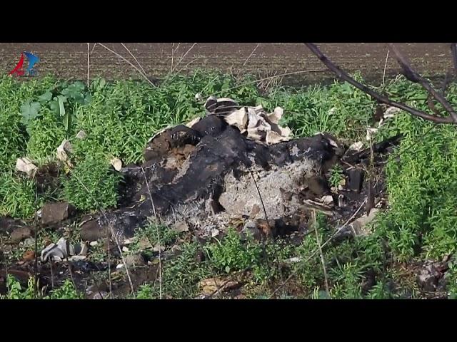 sddefault I Video di AppiaPolis