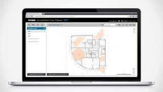 Планировщик систем видеонаблюдения D-Link Surveillance Floor Planner PRO(Планировщик систем видеонаблюдения Surveillance Floor Planner PRO разработан компанией D-Link для проектных партнеров..., 2014-07-07T06:29:27.000Z)