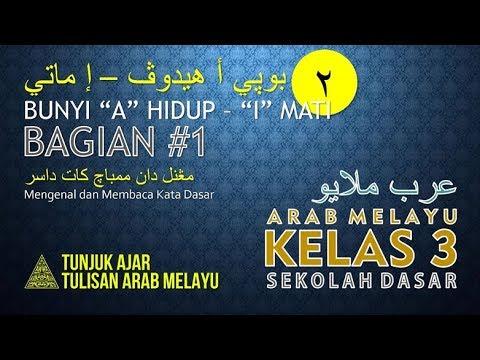 Soal Budaya Melayu Riau Kelas 10 - Revisi Sekolah