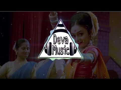 a Samita aga Samita - Dhol Mix - Deva Music
