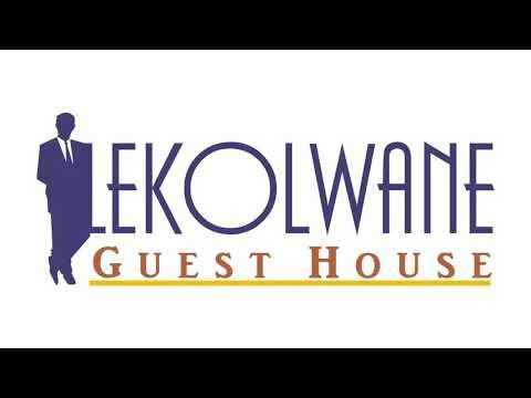 Travel Botswana