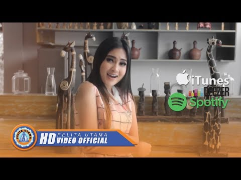 Nella Kharisma - GOYANG SENGGOL ( Official Music Video ) [HD]