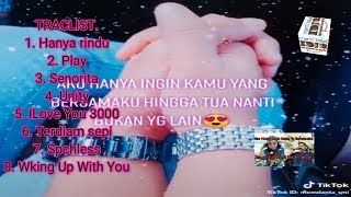 Gambar cover New Remix Funkot Disco HBD Kesayangan AkOH ! Ken MentoLL