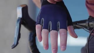 PEARL iZUMi Craft Series – Attack Glove
